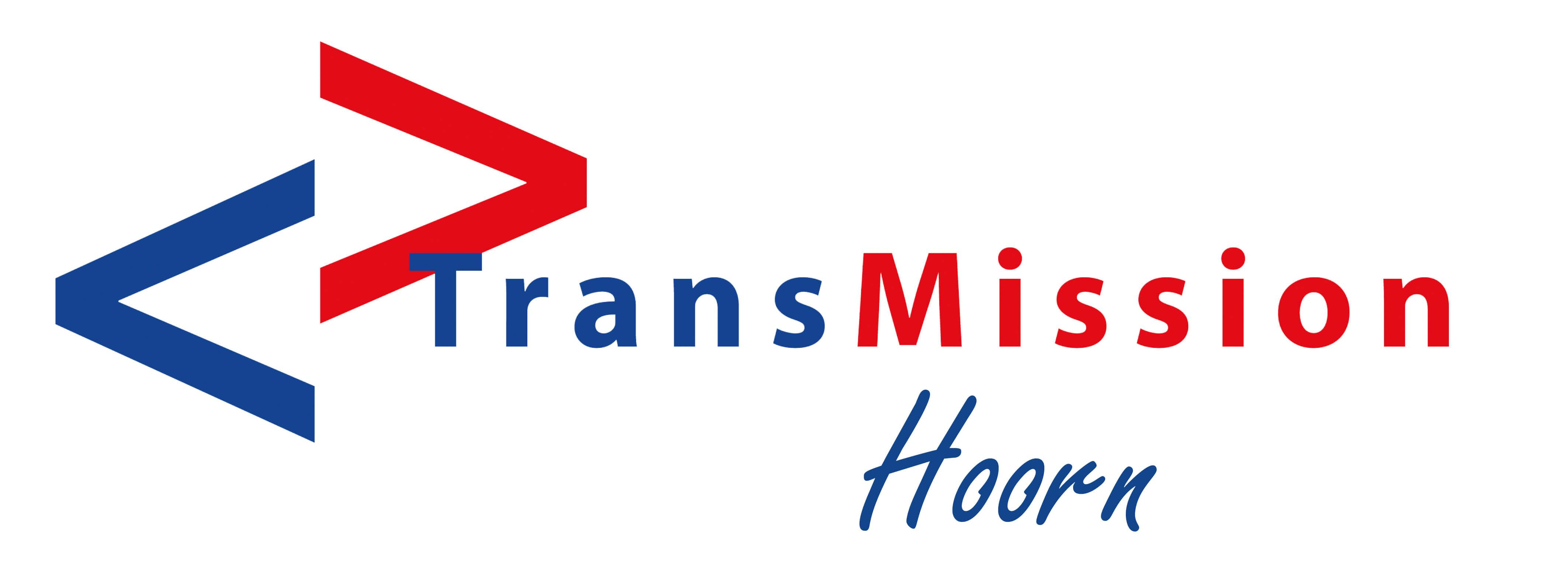 TransMission Hoorn B.V. Logo